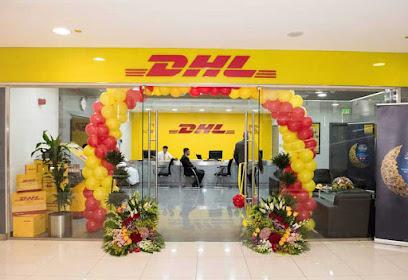 Dịch vụ chuyển phát nhanh DHL tại Thủ Đức - BM EXPRESS, 1285 Dương Đình Hội, Phường Phước Long B, Thủ Đức