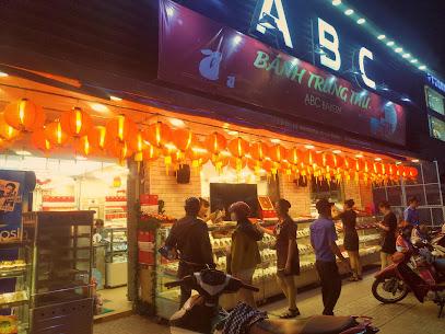 Tiệm bánh ABC Bakery - 606 Hậu Giang, Phường 12, Quận 6
